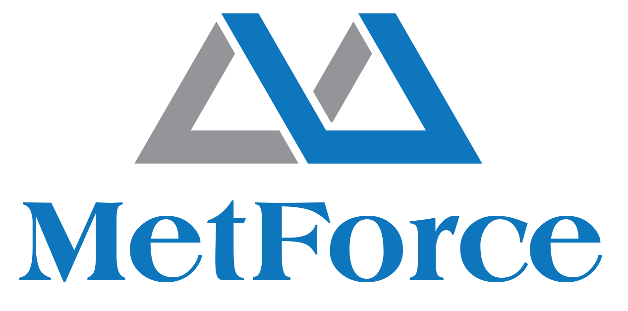 Metforce - Workforce Analysis, Employee Placement, and Staffing